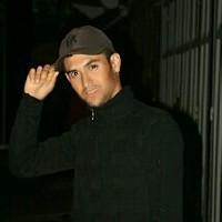 Yassine Chahboun