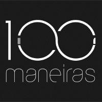 100 Maneiras Restaurante