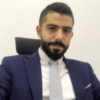 Fadel Sabbagh