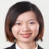 Yu-Hsuan Chuang
