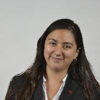 Paloma Villaseñor