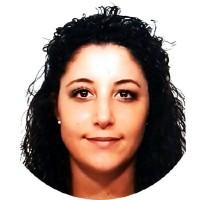 Marta Carangelo