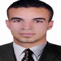 Ahmed Elmoghraby