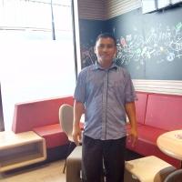 Shelwin Alipao