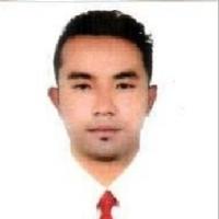 Bije Tamang