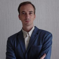 Evgeny Kartashov
