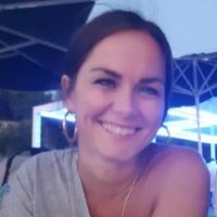 Laura Chiossi