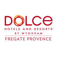 Hôtel Dolce Frégate Provence