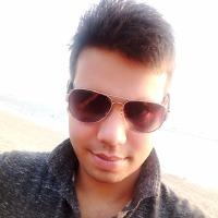 Nazmul Khan