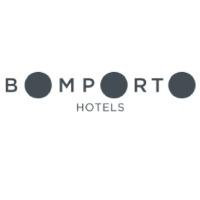 Bomporto Hotels