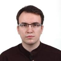 Alexander Palamarchuk