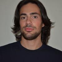 Tommaso Insanguine