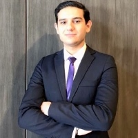 Badr Eddine Achaoui