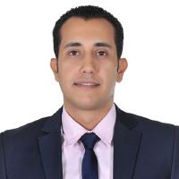 Nour Ghobrial