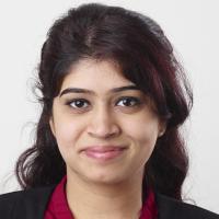 Riya Rajesh