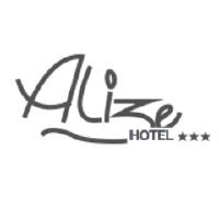 Hotel Alizé Grenelle Tour Eiffel
