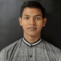 Fatkhul Nugroho