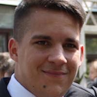 Dániel Biró