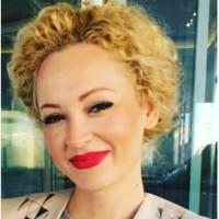 Bojana Scekic
