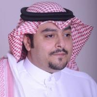 Ibrahim Tawfiq
