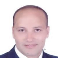 Moawad El shahaly