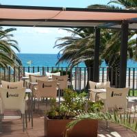 Bar La Marbella