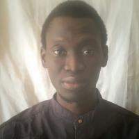Ousmane Sambe