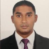 Arun Balakrishnan