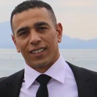 Bessem Arfaoui