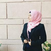 Maryam Shaiba