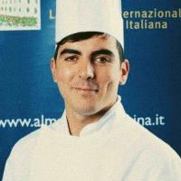 Emanuele Sibilio