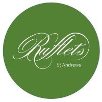Rufflets St Andrews