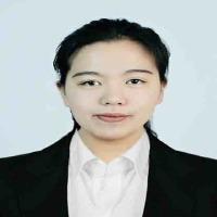 Meng-Hua Lee