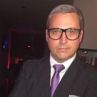 Alessandro Martinoli