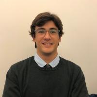 Luis Martin-Coll Casal