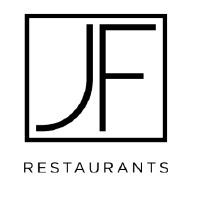 JF Restaurants