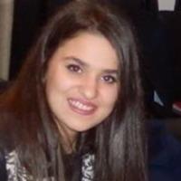 Laura Oundjian