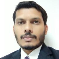 Muhamed Meeran