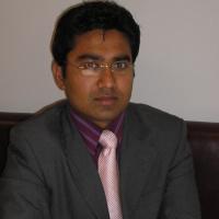 Khaled Mahmud