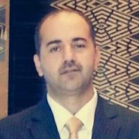 Saleh Mustafa
