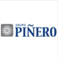 Grupo Piñero