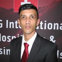 Hashen Achinthya Wijewickrama