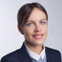 Olga Leonteva