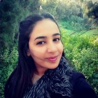 Olfa Med Nouri