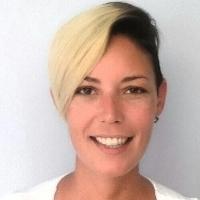 Ana Ines Gonzalez