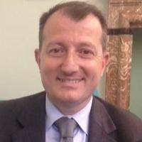 Gianni Cassano