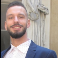 Matteo Venco