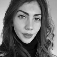 Nicoletta Schirosa