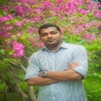 Nithin Ravi