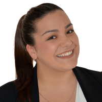 Rachel Perrin Ohayon